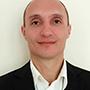 Pavel BERAN