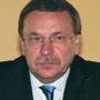 Jaromír NOVÁK